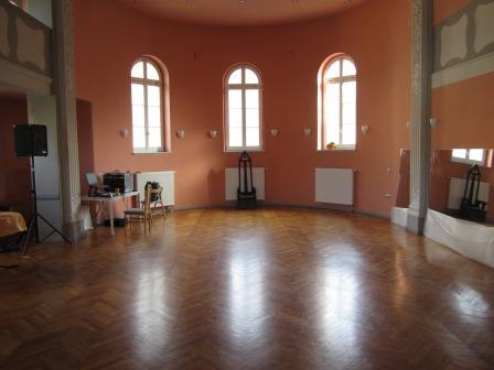 Tanzhaus Jena_Burgweg_Tanzsaal_kompr